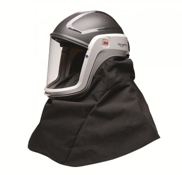 Versaflo Protecting Helmet