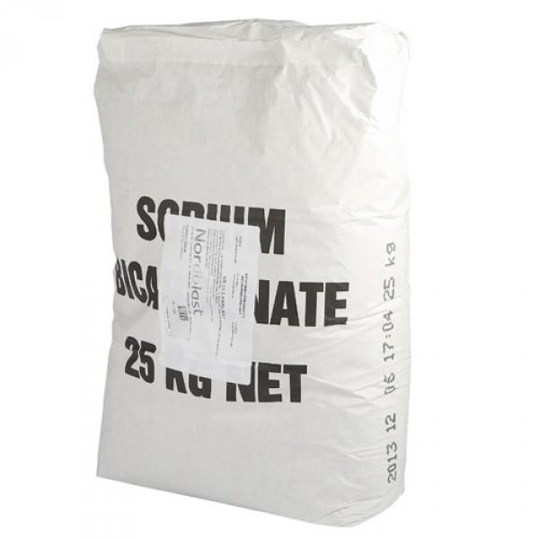 cleanblast puhdistussooda 25kg